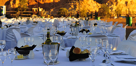 Conferences Amp Events Tailormade Tours Alice Springs