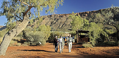 Alice Springs Desert Park Tailormade Tours Alice